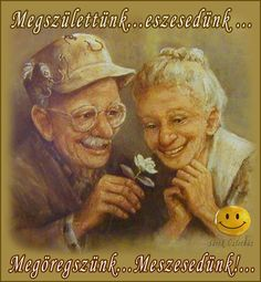 Load image into Gallery viewer, DIY Diamond Painting Old Couple Full Square Rhinestone Portrait Diamond Embroidery Vieux Couples, Old Couples, Growing Old Together, Ecole Art, 5d Diamond Painting, Cross Paintings, Secret Obsession, Oeuvre D'art, Alter
