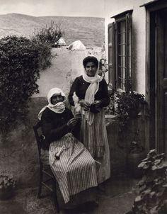 Αμοργός 1911.