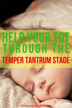 Top tips to help you tame toddler temper tantrums with respect and ease. Before you know it, tantrums will be a thing of the past. Practical Parenting, Parenting Advice, Becoming Mom, Behavior Interventions, Confidence Boosters, Summer Reading Program, Positive Discipline, Learn To Read, Child Development