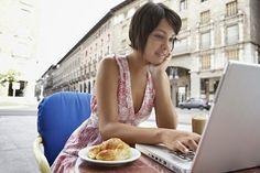 Как заработать в интернете:  Приглашаю Вас в самый масштабный проект«ИНТЕРНЕТ-...