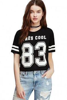 girl sport tees - Google Search