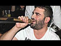 Παντελής Παντελίδης Mix I(all the songs) Dj Cash Greek Music, Famous People, Dj, Lyrics, Singer, Sayings, Youtube, Singers, Music Lyrics