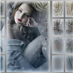 ~* Dream Weaver *~