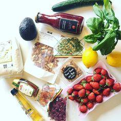 今日はこれでクッキング  #cooking #gocciso #simplicity #これはなんでしょうか #料理 #クッキング #手料理