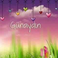 Turkish Sayings, Good Morning, Diy And Crafts, Instagram, Bom Dia, Buen Dia, Bonjour, Buongiorno
