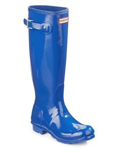 #HudsonsBay: $115.99 or 30% Off: Clearance Hunter Rain Boots from $116 Shipped @ Hudson's Bay http://www.lavahotdeals.com/ca/cheap/clearance-hunter-rain-boots-116-shipped-hudsons-bay/97629