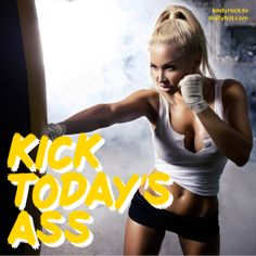http://dailyhiit.com/content/bodyrock-boot-camp-sign