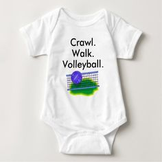 Cute Rascals Custom Baby Bodysuit We Go Together Cocoa and Marshmallows Funny Humor Cotton