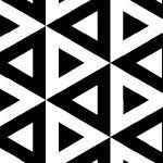 Estructuras Modulares Bidimensionales