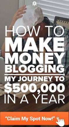 Fastest way to work from home and get started making money online, i make money blogging Want to make MONEY blogging. Become a Freelance Writer with 9 Free Courses-No Experience Needed These courses look amazing, are you a busy mom who wants to learn how to make some extra money from home. The perfect side hustle for female entrepreneurs, i knew there was a way to make money from home and this list gave me some great ideas. And youll make money, anyone can make money online from home or…