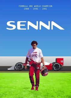 F1 Drivers, F 1, Funny Tweets, Formula One, First World, Race Cars, Compliments, Champion, Racing