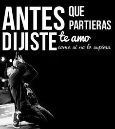 La Beriso  Rock Nacional Cancion  Argentina Song Quotes, Song Lyrics, Word 3, Sarcasm, Rock And Roll, Philosophy, Musicals, Songs, Humor
