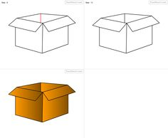 How to draw shovel for kids slide 1 click to enlarge for Drawing packages