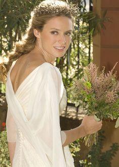 ramo de novia otoño (15)