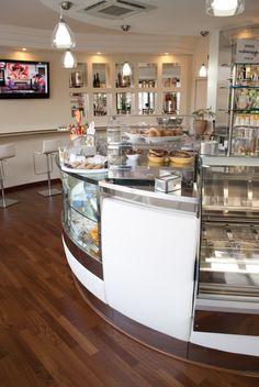 high-quality-design-furniture-for-ice-cream-shop.jpg 900×1,344 pixels