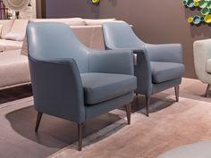 dione_fauteuil_furninova_lifestyle_comfort_stoel_leder_stof_6.jpg
