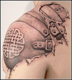 tattoo ideas for guys