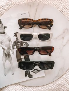 Trendy Accessories, Fashion Accessories, Lunette Style, Fashion Models, Fashion Outfits, Cute Glasses, Fashion Eye Glasses, Trending Sunglasses, Accesorios Casual
