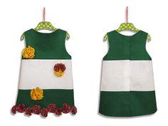 Blog, Fashion, Carnival, Pink, Paper Crafts For Kids, Fancy Dress For Kids, Craft Kids, Suits, Moda