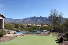 Oro Valley Real Estate British Open Golf Course Deals  http://www.orovalleyrealestate.com/oro-valley-real-estate-oro-valley-homes-golf-homes--to-2.asp