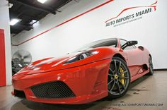 598 best ferrari images on pinterest car brands ferrari and sport