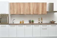 Canyon Oak Kitchen Cabinets, Home Decor, Decoration Home, Room Decor, Kitchen Base Cabinets, Dressers, Kitchen Cupboards, Interior Decorating