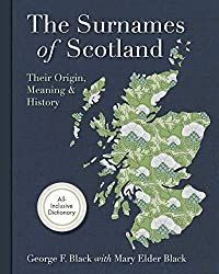How to Trace Your Family Tree in England, Ireland, Scotland and Wales: The Complete Practical Handbook For All Detectives Of Family History, Heritage And Genealogy Scottish Names, Scottish Clans, Scottish Tattoos, Scottish Gaelic, Scottish Thistle, Scottish Highlands, Genealogy Research, Family Genealogy, Genealogy Forms
