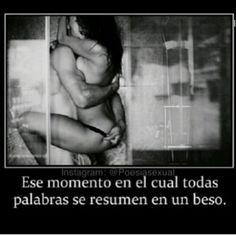 #frase #amor #love