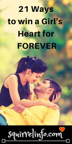 Ways to make her feel like Queen - Making your girl feel like a queen is a must for every boyfriend. You must give her treatment to make your relationship Relationship Psychology, Cute Relationship Goals, Successful Relationships, Cute Relationships, Possessive Girlfriend, Romantic Notes, Trying To Be Happy, Teen Dating, Special Quotes