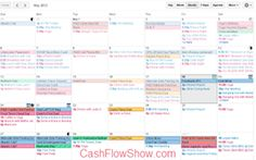 Learn How To Ask Questions To Get Them To Pick A Date. Get the date on the #PartyPlan calendar and eliminate the 'call me' option! http://www.createacashflowshow.com/building-show-business/pick-a-date.htm