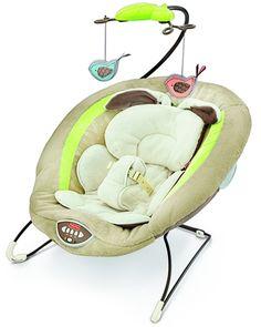 155 best future babies 3 images bebe baby baby bedroom XXL Toys 5 baby bouncers we love