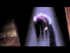 The Alien Abduction of Betty Andreasson Luca & Bob Luca - http://area52.science/uncategorized/the-alien-abduction-of-betty-andreasson-luca-bob-luca/