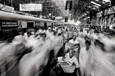Raghu Rai http://invisiblephotographer.asia/2012/11/14/invisibleinterview-raghurai-part3/