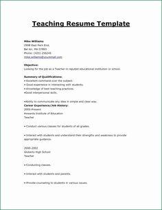 Nanny Job Description for Resume . Nanny Job Description for Resume . Babysitter Job Description Resume Cover Letter for Nanny 1 Resume Template Examples, Teacher Resume Template, Resume Template Free, Free Resume, Docs Templates, Resume Ideas, Karate, Babysitter Resume, Dates