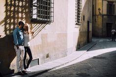 Love Session in Santa Croce | http://www.tastino0.it/love-session-in-santa-croce/