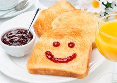 ¿Qué desayunaste hoy? te decimos los 6 alimentos que podrían parecer desayunos saludables pero que en realidad no lo son y cómo sustituirlos.
