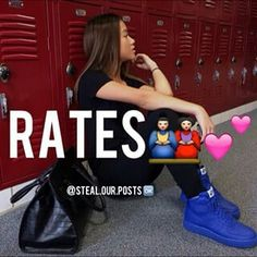 Rates Steal Our Post, Tbh Instagram, Fun Stuff, Random Stuff, Birthday Captions, Question Game, Ig Post, Black Couples, Snapchat