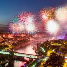 bastille day 2015 photos
