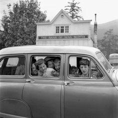 everyday_i_show: photos by Vivian Maier