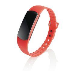 URID Merchandise -   Pulseira de atividade Be Fit , roxo   29.3 http://uridmerchandise.com/loja/pulseira-de-atividade-be-fit-roxo/ Visite produto em http://uridmerchandise.com/loja/pulseira-de-atividade-be-fit-roxo/