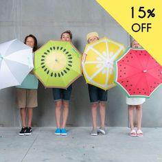 decovry.com+-+Hipsterkid+|+Vrolijke+Paraplu's+voor+Kleine+Hipsters++