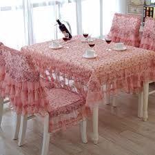 3f63eb8e6 40 imagens fascinantes de Toalha de mesa bordada - Loja Virtual ...