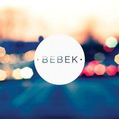 bebek | Flickr - Photo Sharing!
