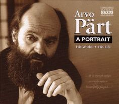 ▶ Arvo Pärt: Frates (for cello and piano) (1989) - YouTube