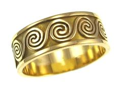 NB Celtic Design - the home of fine Celtic & Claddagh Jewelry Irish Celtic, Celtic Designs, Claddagh, Bobs, Wedding Rings, Jewellery, Engagement Rings, Enagement Rings, Jewels