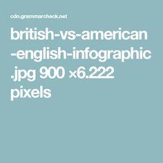 british-vs-american-english-infographic.jpg 900 ×6.222 pixels