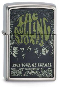"""zippo rolling stones"" in Alle Kategorien | PicClick UK Cool Zippos, Love Hug, Zippo Lighter, Edc Gear, Rolling Stones, Cool Stuff, Retro, Preston, Cigar"