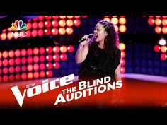 The Voice 2015 - Season 8 Blind Auditions