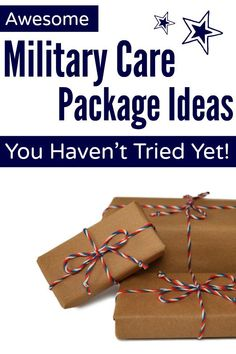 √ Care Package Ideas for Uk soldiers. 9 Care Package Ideas for Uk soldiers. Army Care Package I Made Militarycarepackage Deployment Soldier Care Packages, Camp Care Packages, Birthday Care Packages, Deployment Care Packages, Soldier Care Package Ideas, Military Homecoming, Military Deployment, Military Spouse, Deployment Party