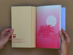 dca identity - dca - graphic design - Frédéric Teschner Studio